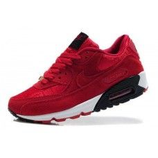 the best attitude 1ad97 e703c Nike Air Max 90 China - Red