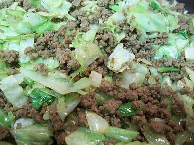 35 best Sandy\'s Kitchen - lean & green images on Pinterest ...