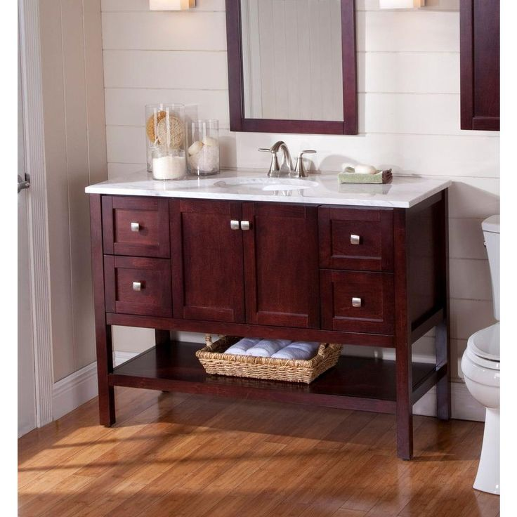 Luxury All Products  Bathroom  Bathroom Vanities And Sink Consoles