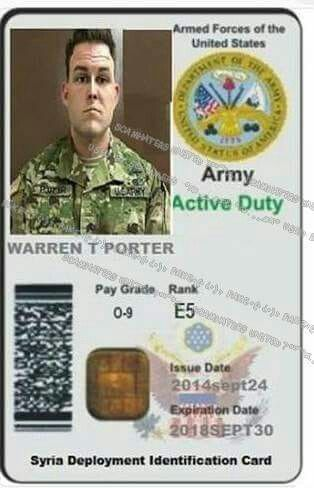 Military Sexy States T Men Porter Warren Passport United Men