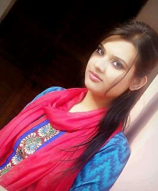 Pin By Bharat Hindusthani On Desi Beauty
