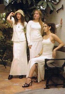 Elegante Kombination oder #Kleid, wählen Sie. #Ökologische #Baumwolle