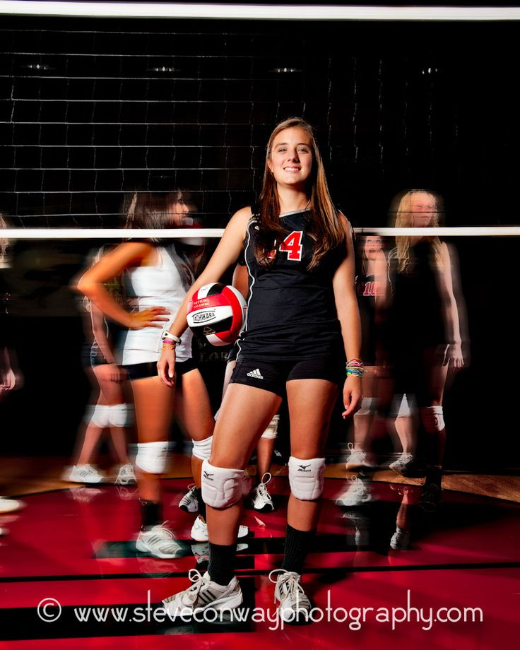 Steve Conway Photography Senior Volleyball Poses 800x1000px: Conway Photography, Photo Ideas, Volleyball Poses, Photo Poses, Photography Senior, Senior Photo, Bing Image, Senior Pictures Poses, Senior Volleyball