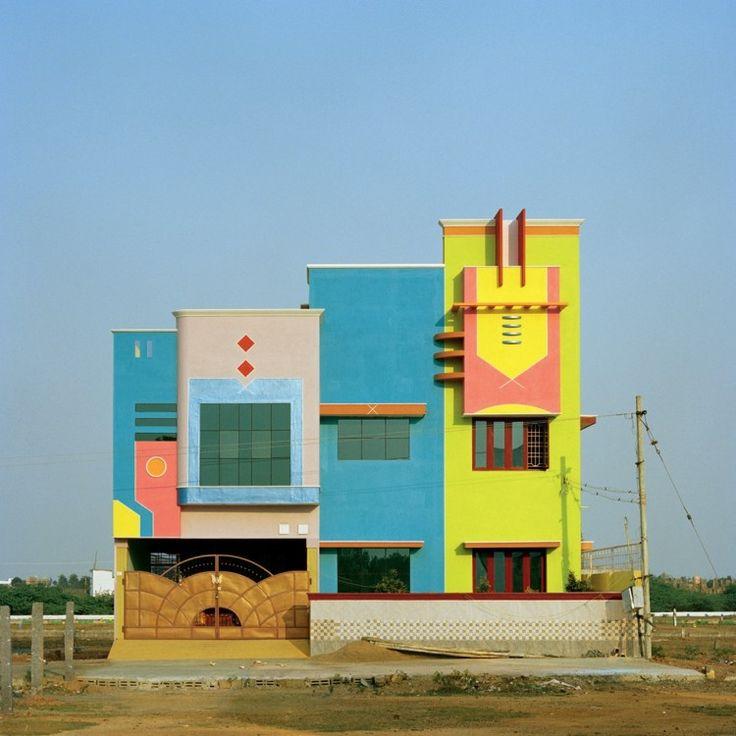 Architecture Design India 77 best >>> architecture <<< images on pinterest | architecture