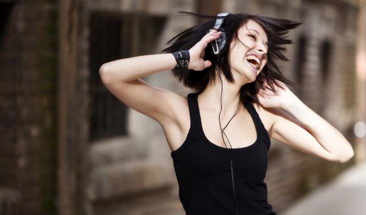 Los mejores sitios para escuchar musica por internet