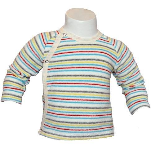 Ekobebe.nl - Baby kleding Jasjes en Truitjes