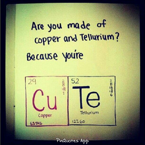 Science Love Quotes Amya Penwell Amyapenwell On Pinterest