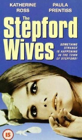 The Stepford Wives (1975)                                                                                                                                                                                 More