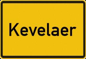 Geschäftsauflösung Kevelaer