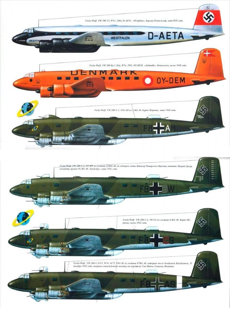 1000 images about planes fw 200 condor on pinterest a well air force ones and days in. Black Bedroom Furniture Sets. Home Design Ideas