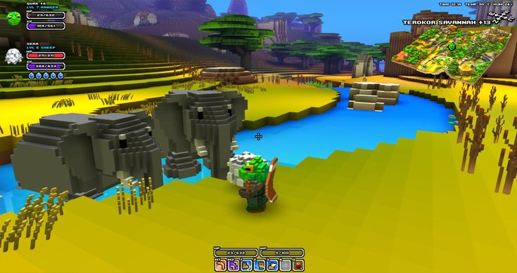 Cube World Guide To Pet Food Tips And Tricks Cube World Leitfaden Fur Tiernahrung Tipps Und Tricks Would You Like To Know In 2020 Cube World Food Animals Pets