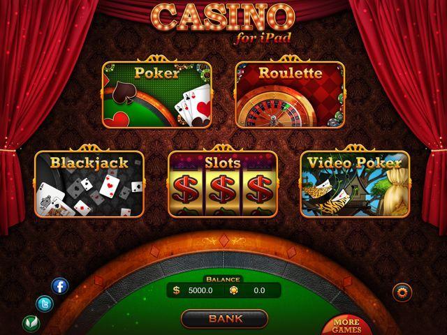 CasinoforiPad-01.jpg (640×480)