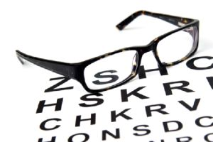 Where to Find Good Eye Exam Prices - Keep reading: http://yayvision.com/find-good-eye-exam-prices/