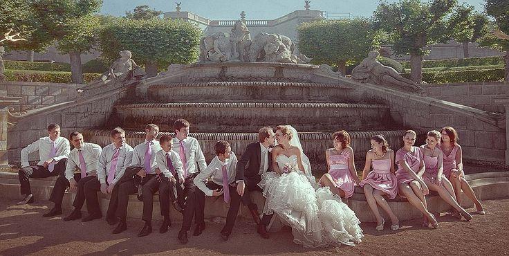 Свадебный фотограф Александр Ноздрин (AlexNozdrin). Фотография от 24.12.2012