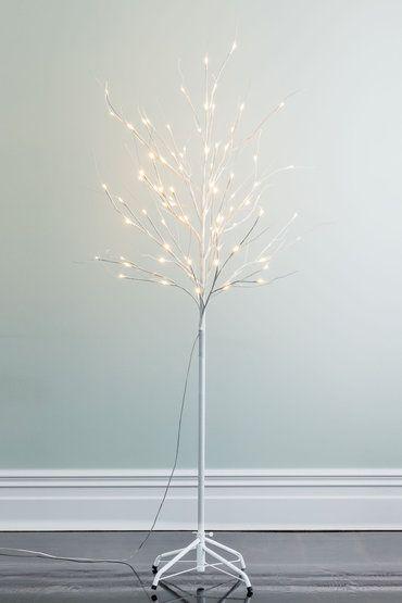 Light Up Twig Tree Online   Shop EziBuy Home