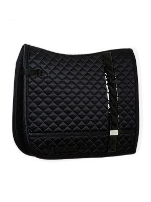 Equestrian Stockholm, No boundaries black silver 699:-