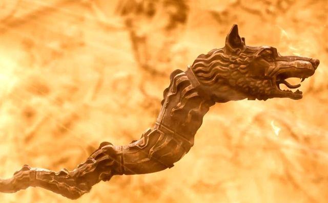 Dacii de la nord de Dunare au zidit faimoasa manastire Sfanta Ecaterina din Peninsula Sinai. Urmasii lor vietuiesc si in prezent acolo. Dacii nostri... über alles! Orice teorie determina si aparitia unei contrateorii. În cazul de fata, impunerea anumitor teze acolo unde dovezile de neclintit sunt mai degraba relative au generat si curente uneori la…