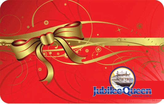 Toronto Christmas Cruise Info - Toronto Holiday Party, Company Christmas Party on Jubilee Cruises