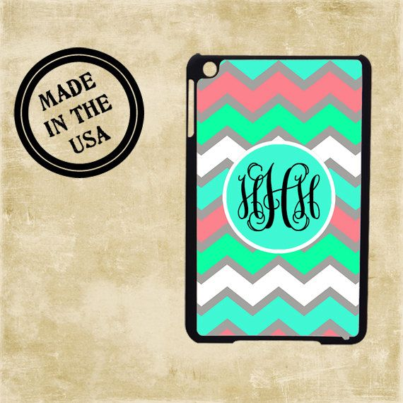Kindle+Fire+Cases+for+Teens | il_570xN.495993419_if2h.jpg