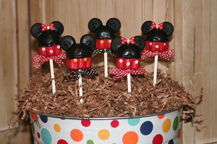 Awesome 40+ Cute Disney Bridal Shower Theme Ideas https://weddmagz.com/40-cute-disney-bridal-shower-theme-ideas/