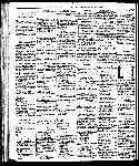 John Stuart...19 Dec 1838 - Advertising - The Sydney Monitor and Commercial Advertiser (NSW : 1838 - 1841)