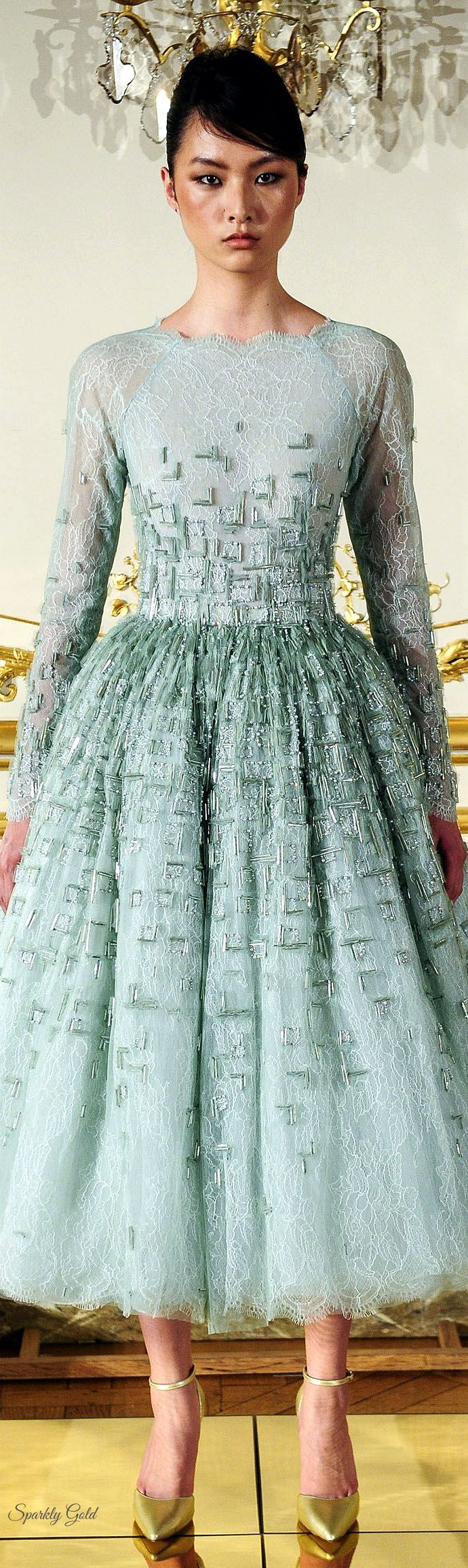 51 best Rami al-Ali images on Pinterest | Evening gowns, High ...