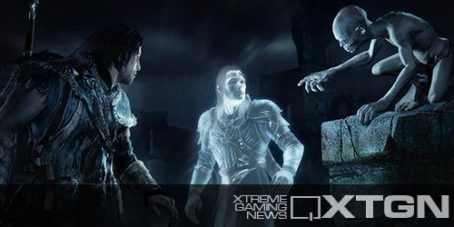 Our first impressions of #ShadowofMordor  - Ian Koehler @lanford_the_2nd is our man in #middleearth http://www.xtgn.org/31612/first-impressions-shadow-of-mordor  #gaming #pcgame #playstation #ps3 #ps4 #videogame #videogames #videogaming #xbox   #xbox360 #xboxone