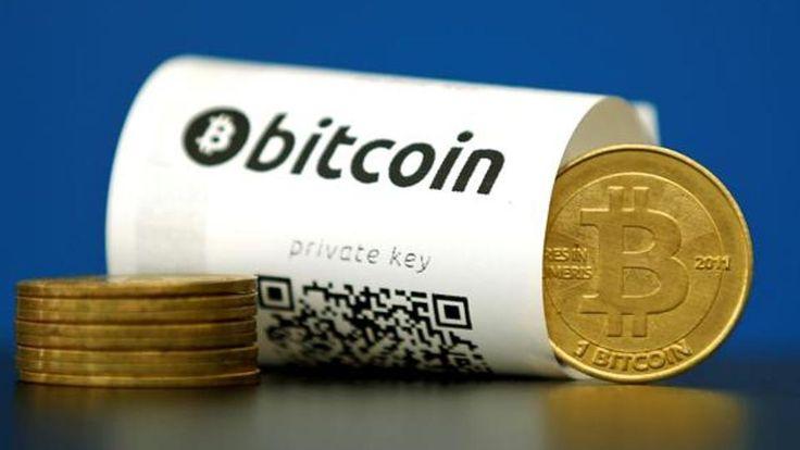 Forexpros zitiert einzelne währung kreuzer foto 4