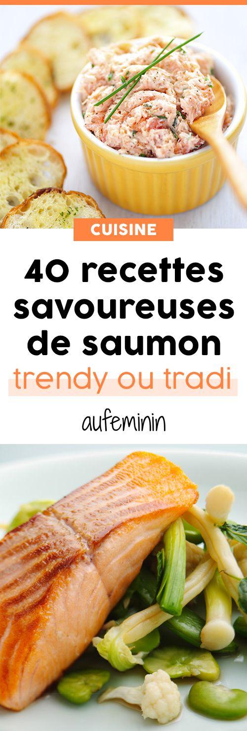 les 25 meilleures id es de la cat gorie saumon frais sur pinterest recette ap ro saumon frais. Black Bedroom Furniture Sets. Home Design Ideas