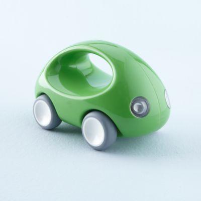 cars: Babykid Toys, Toys Cars, Cool Cars, Handles Cars, Green Handles, Cars Toys, Baby Toys, Green Cars, Land Of Nod