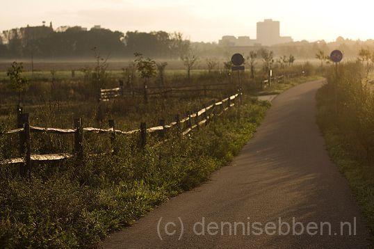 Terworm / Heerlen / Voerendaal