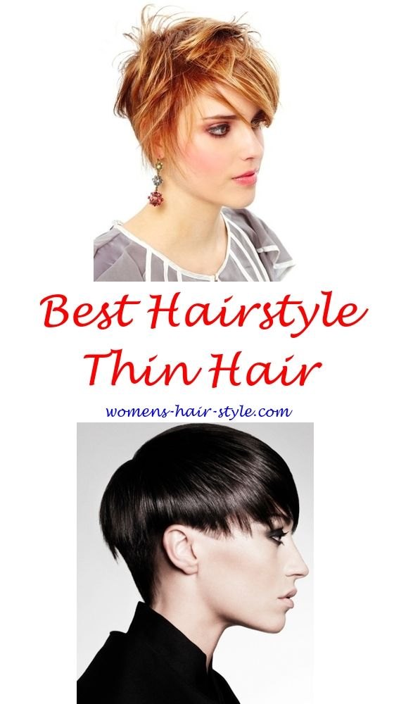 Best Hairstyle Wavy Hair African Hairstyles Bob Hairstyle And