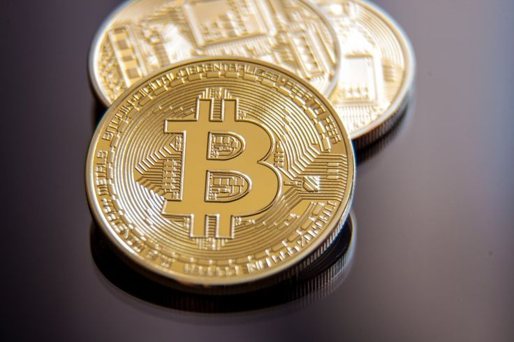 A new set of bills is reportedly being prepared to regulate and legalize cryptocurrencies like Bitcoin and Ethereum in South Korea.