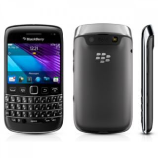 Mise a jour blackberry bold 9790 hacker