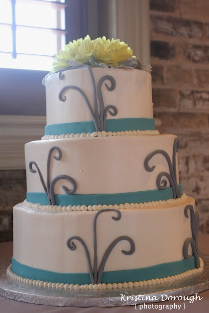 pictures of amazing wedding cakes 50 best images about wedding cakes on teal 18383