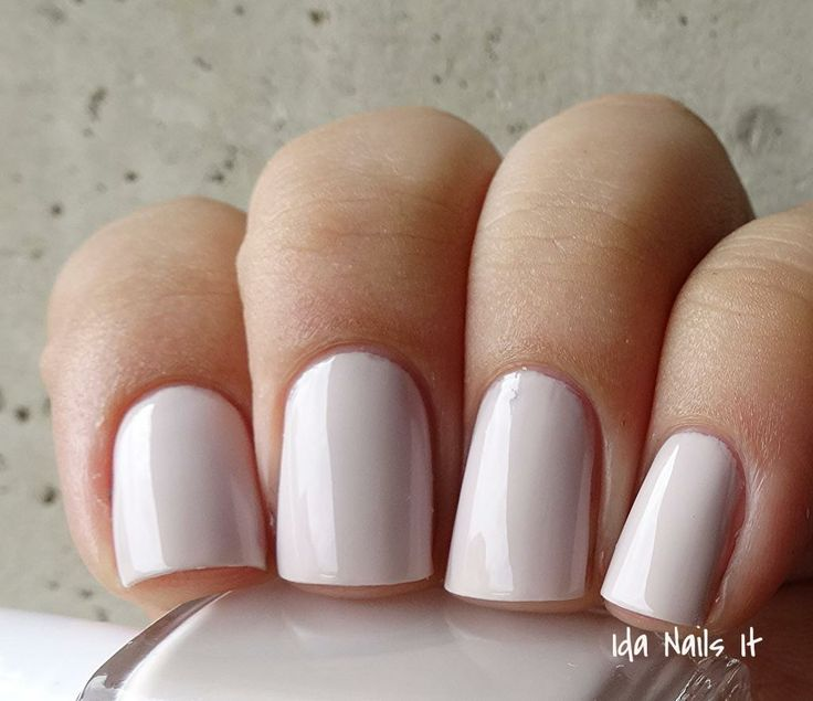 Essie Nail Color Urban Jungle: 1000+ Images About Nail Polish I Own On Pinterest