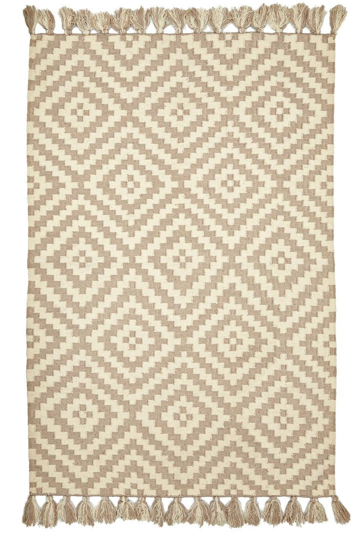 sable kilim rug 9x12 550 for 9x12