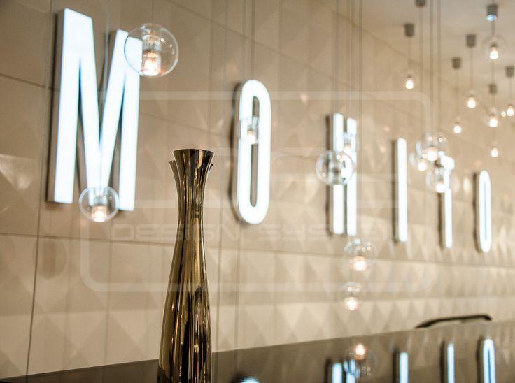 Model 09 - MOHITO shop/ galeria.Kliknij zdjęcie by uzyskać więcej informacji lub aby przejść na naszą stronę internetową.