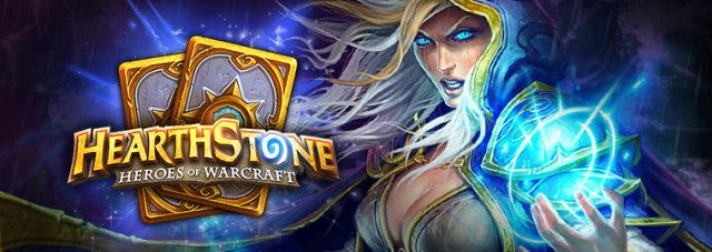 Hearthstone Mage Guide