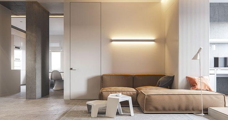 http://interioresminimalistas.com/wp-content/uploads/2017/03/apartamento-plywood-en-odessa-m3-architects-1.jpg