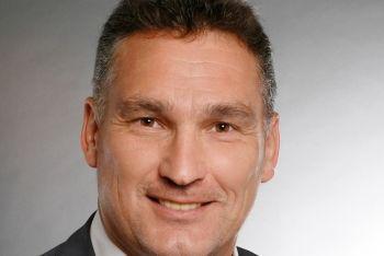 GO! Express & Logistics: Ulrich Adam neuer Vertriebsleiter - https://www.logistik-express.com/go-express-logistics-ulrich-adam-neuer-vertriebsleiter/