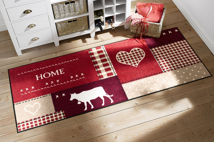 home SWEET home - Tapis — chez helline.fr