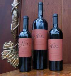 I love my CAB: Wine Stuff, Valley Wineries, Favorite Wine, Families Vineyard, Member Wineries, Neal Families 800Hw Jpg, Napa Valley, Wineries Vino