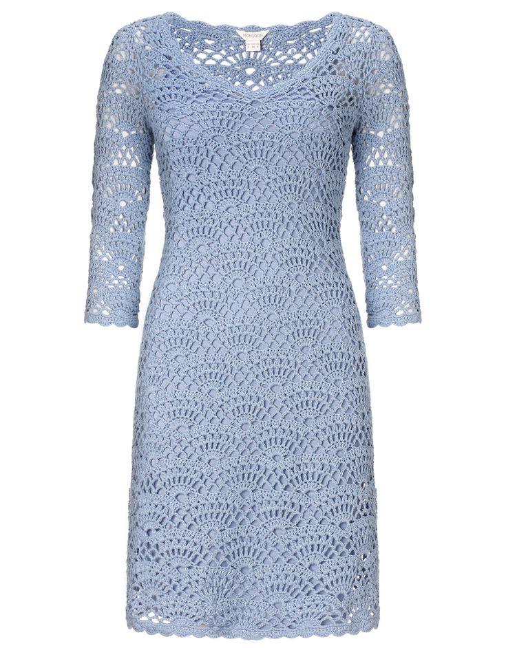 VFL.Ru ♪ ♪ ... #inspiration #crochet #knit #diy GB…