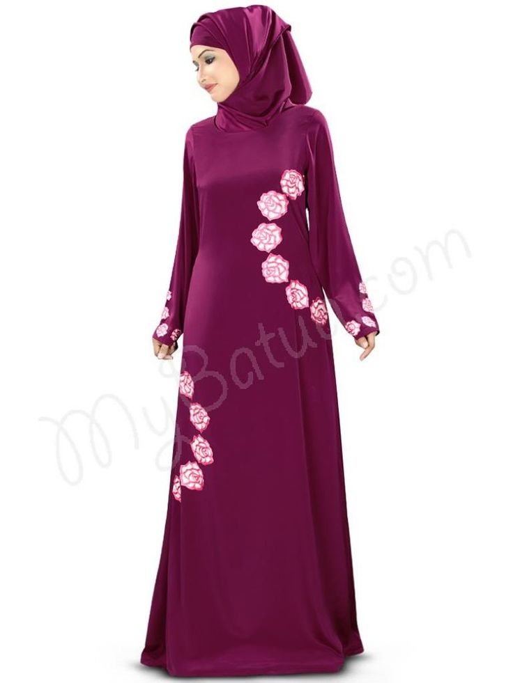 our gorgeous muslimah Muslima is part of the well-established cupid media network that operates over 30 reputable niche sites unlike other sites our site is purely for those seeking muslim singles for marriage in a manner that adheres to the islamic rules on courtship.