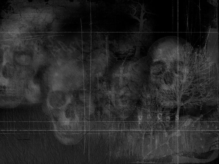 63 best goth and industrial images on pinterest dark gothic httpskull wallpapersbulkuploadwallpapers facesskeletonphotographyskullsdarknesscreepygothindustrialfotografie voltagebd Images