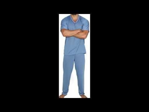 Pijamas masculinos comprar online com qualidade e preço justo