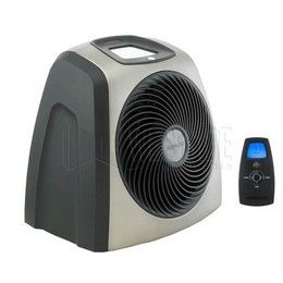 Battery Operated Heater Heater Decorative And