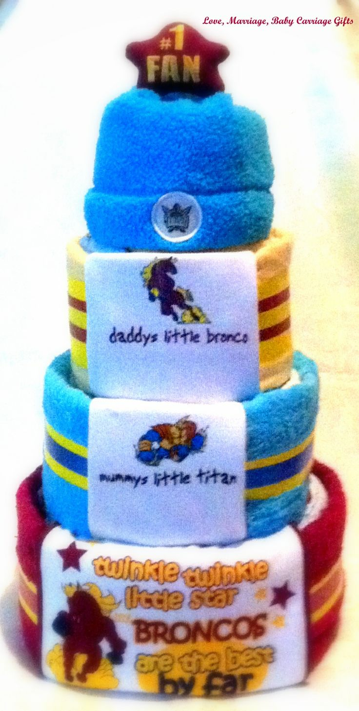 Cake Decorating Penrith : 103 best images about Rugby League Party on Pinterest Ball birthday, Football and Rugby