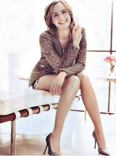 429 best emma watson images on